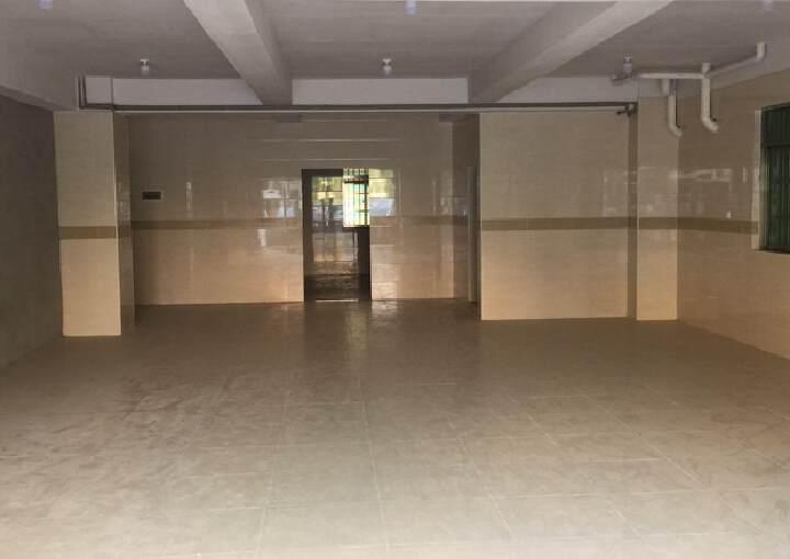 惠州博罗工业区一楼岀租图片1