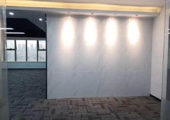 南联地铁口全新精装2+1格局可办理租赁红本图片1