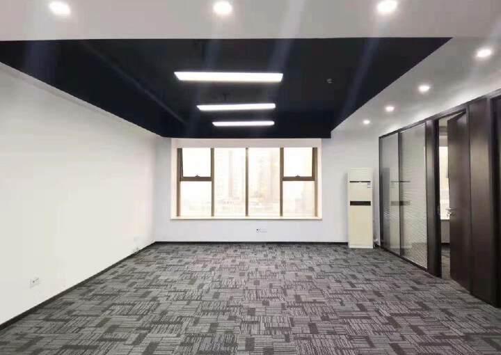 南联地铁口全新精装2+1格局可办理租赁红本图片2
