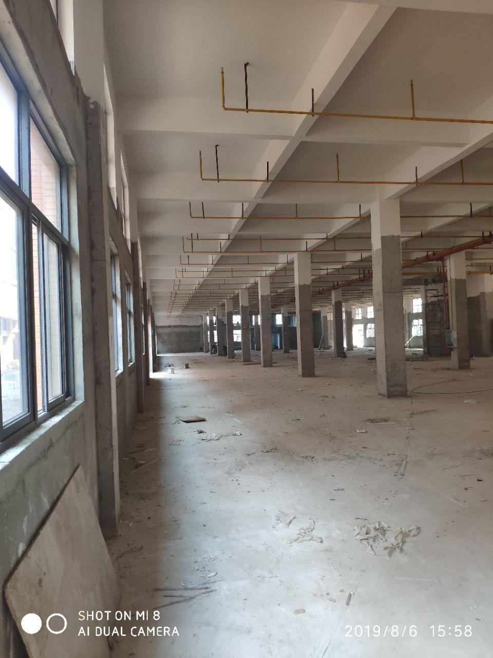 黄陂,临空港工业园区,对外出售,.