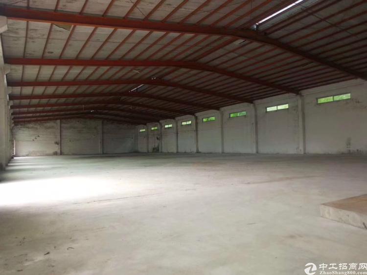 坪地钢构800平方米价格实惠