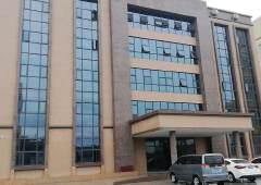 惠阳区沙田镇G15高速出口附近写字楼2160平米招租
