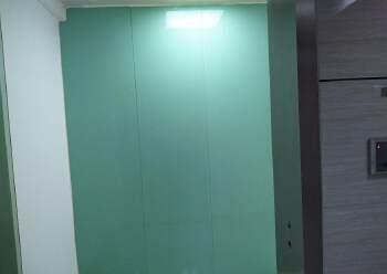 龙华地铁口,龙胜商业大厦,1+1格局,拎包入住图片1