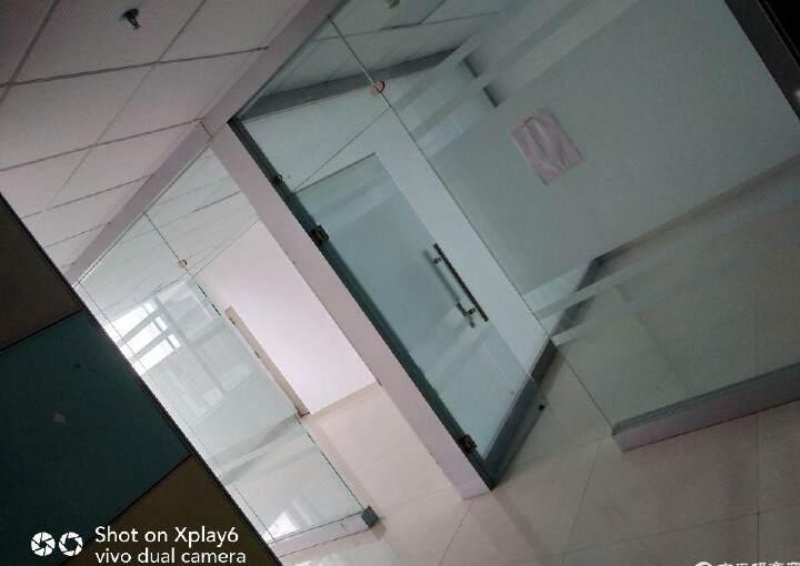 龙华油松商务大厦带家具写字楼出租图片3