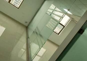 龙华油松商务大厦带家具写字楼出租图片2