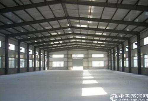 高埗镇新房面积1~3楼7650单一层550宿舍面积3300-图3