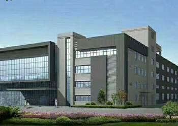 清溪周边可租可卖高端写字楼800平方起图片3