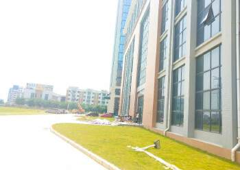 深圳新出写字楼精装修水电齐全。。。图片1
