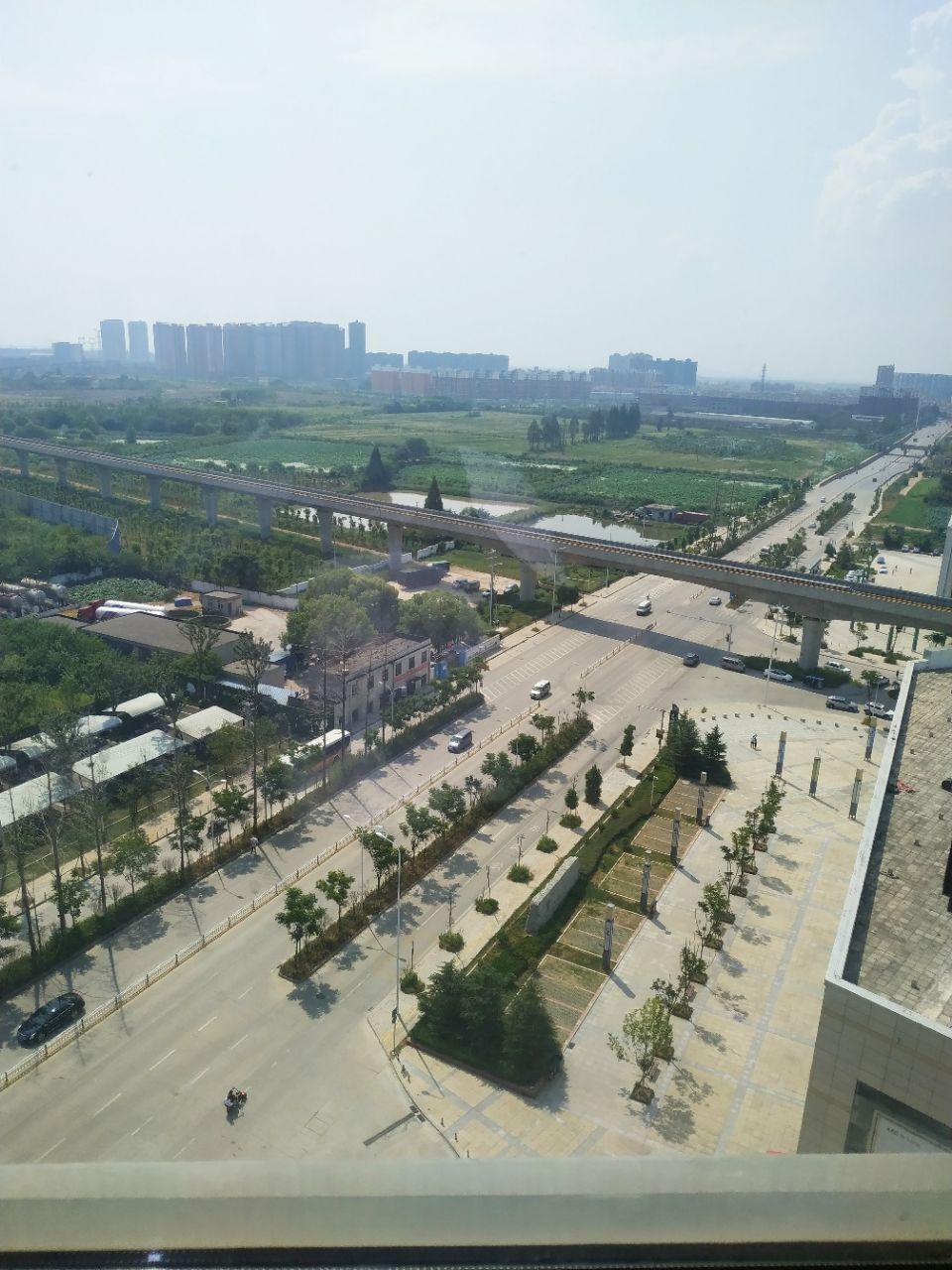 阳逻开发区政府扶持工业项目,证件齐全,可过户