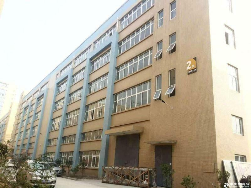 黄陂武湖家具产业园,标准厂房出售,企业无入驻门槛!!