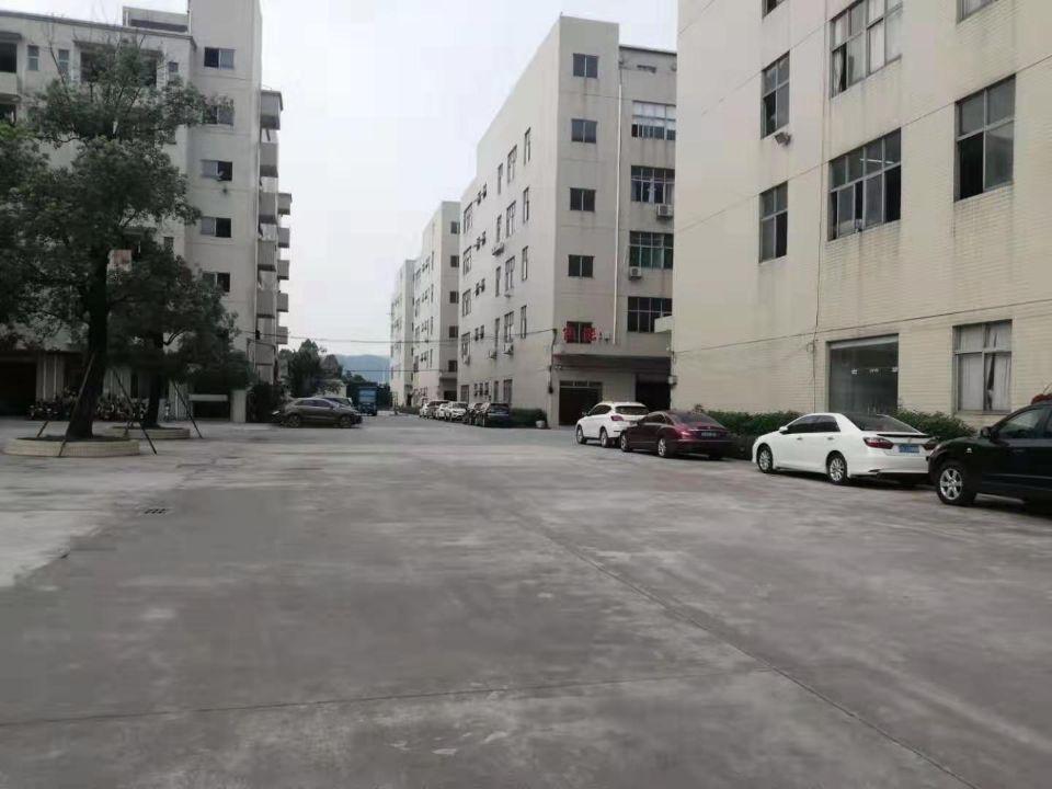 东莞市虎门镇无尘车间2000平方没有转让费