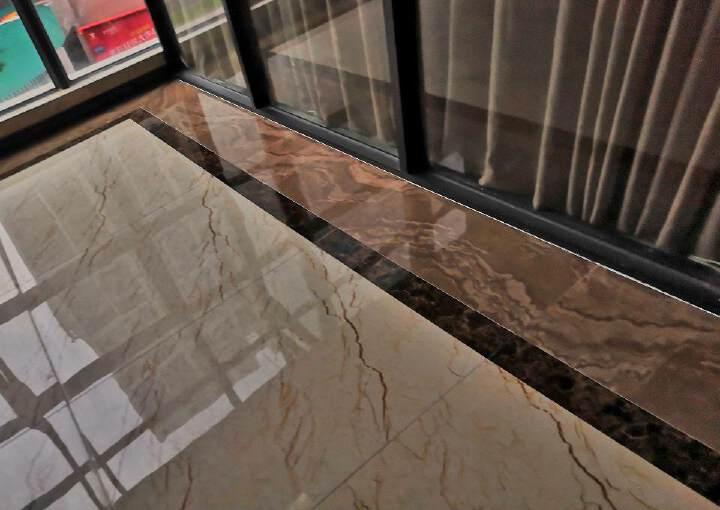 黄埔区夏园地铁口共享办公室出租200平方图片7