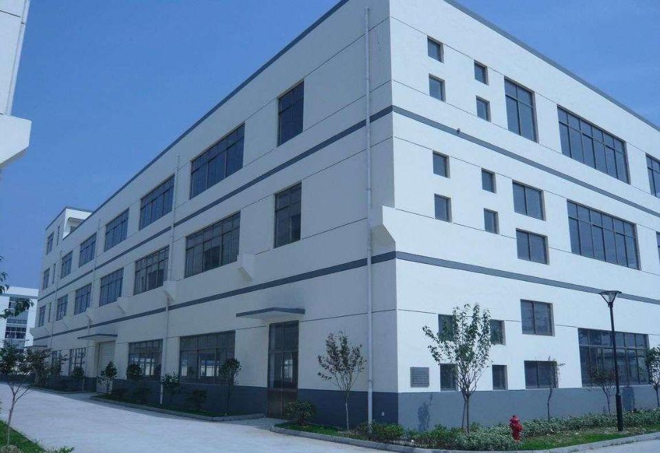 高埗镇新房面积1~3楼7650单一层550宿舍面积3300-图2