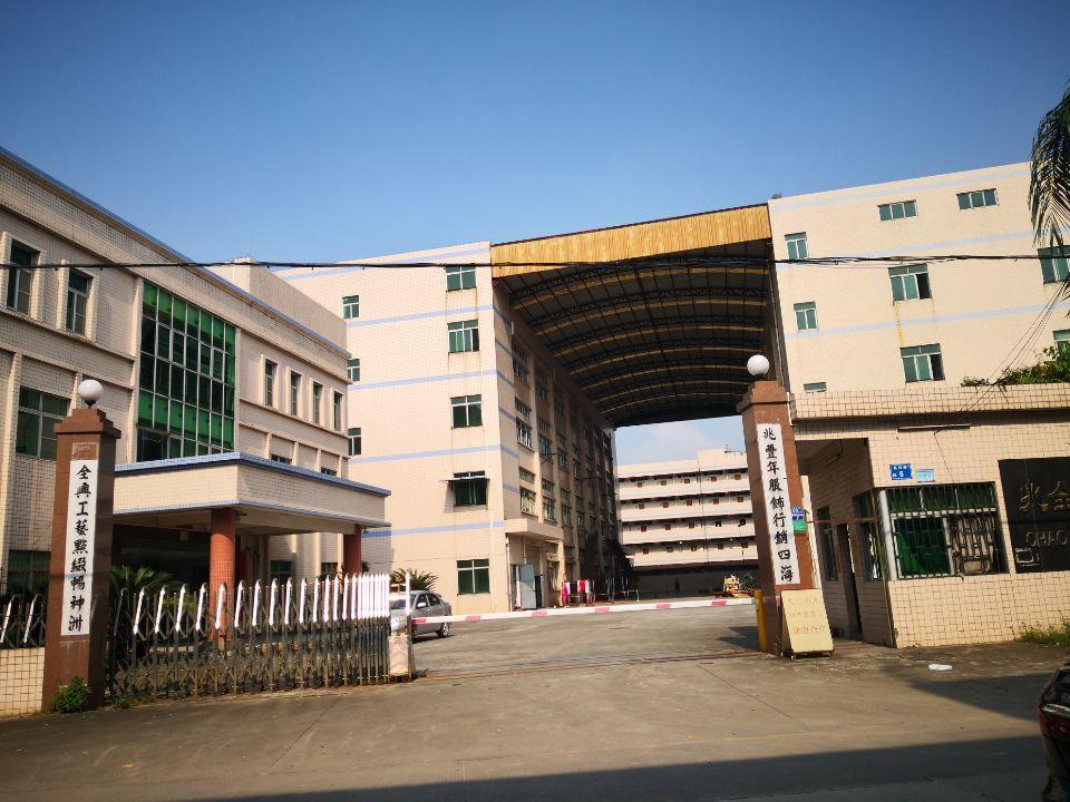 茶山镇标准独院分租一二楼5185平方