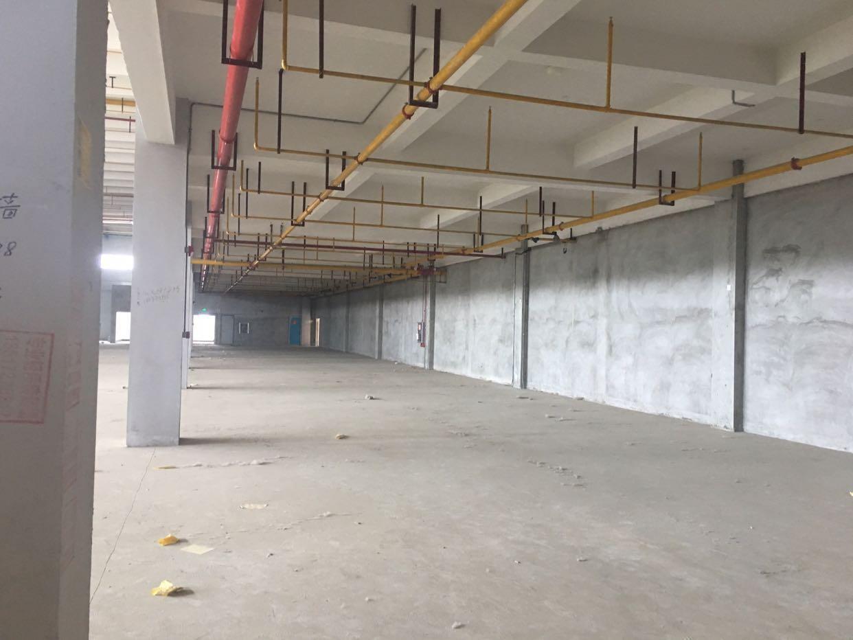 黄陂商业招商,21号线直通项目内部