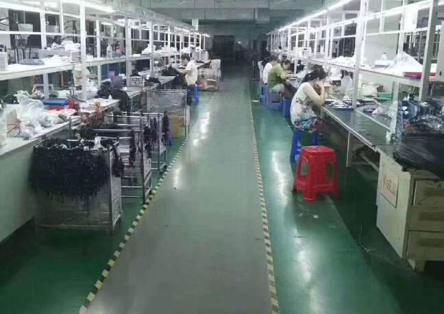 龙岗平湖机荷高速出口2楼1368平米厂房出租