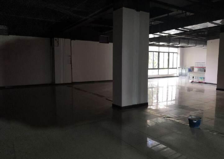 黄埔区东区开创大道边办公室出租图片9