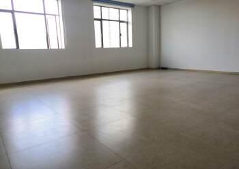 黄埔区东区开创大道边办公室出租图片3