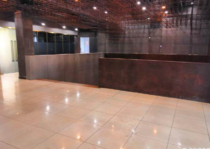 黄埔区东区开创大道边办公室出租图片8