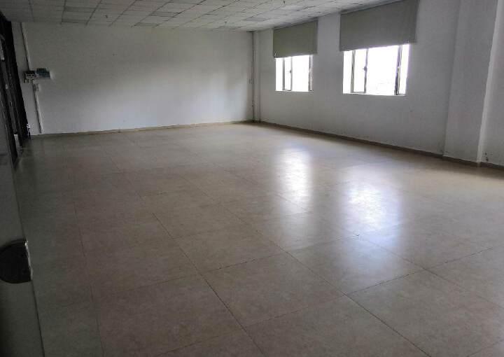 黄埔区东区开创大道边办公室出租图片1