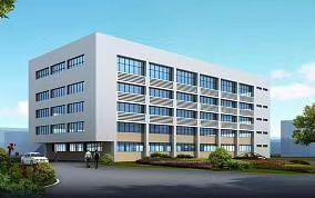 东莞松山湖高端厂房出售,物业位于松山湖成熟高端工商业圈