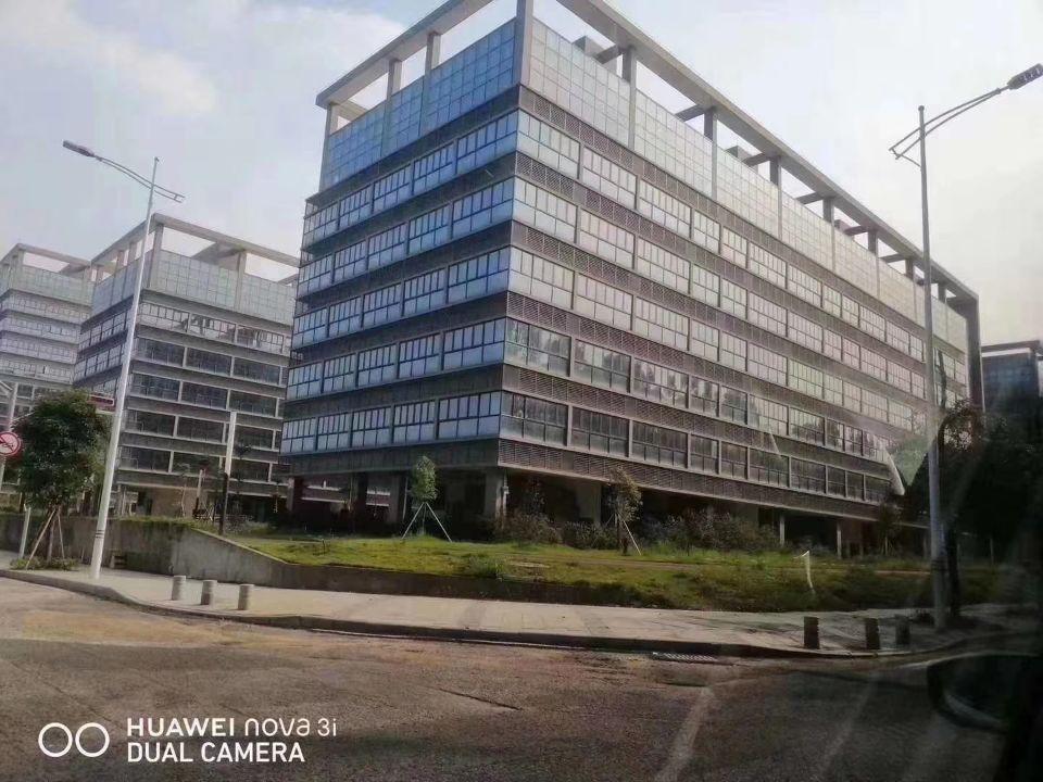 特大好消息 惠州市惠城区成熟工业园
