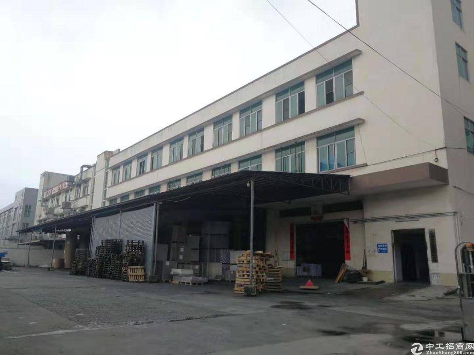 东城占地8000建筑12000村委合同厂房