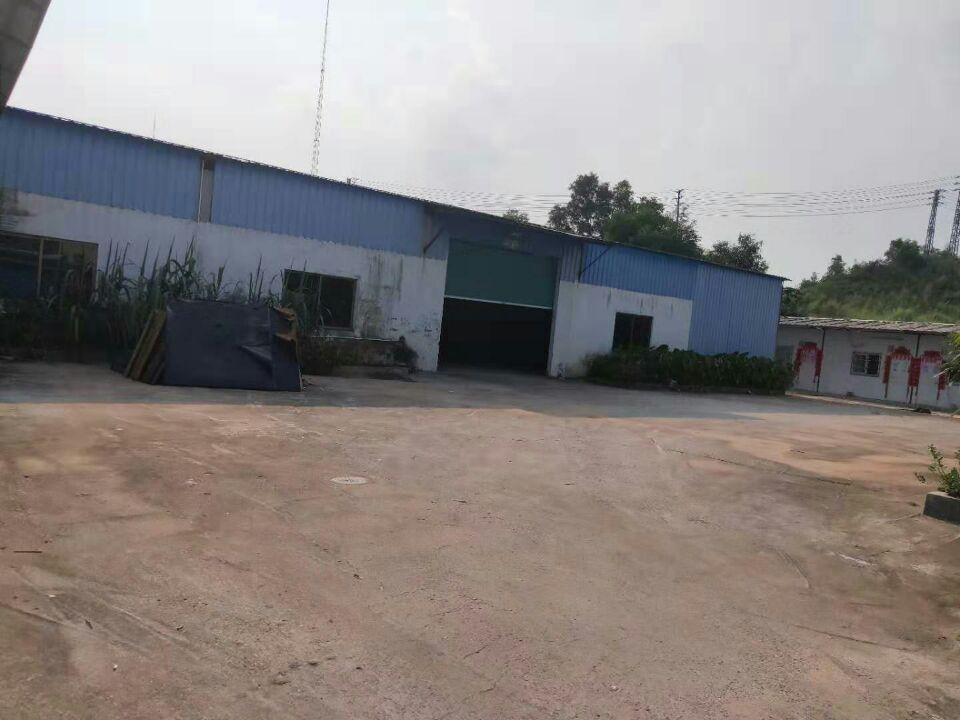 惠州市水口镇小独院300平方