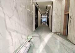 广州黄埔地铁口别墅式甲级写字楼精装修,100-900平方不等
