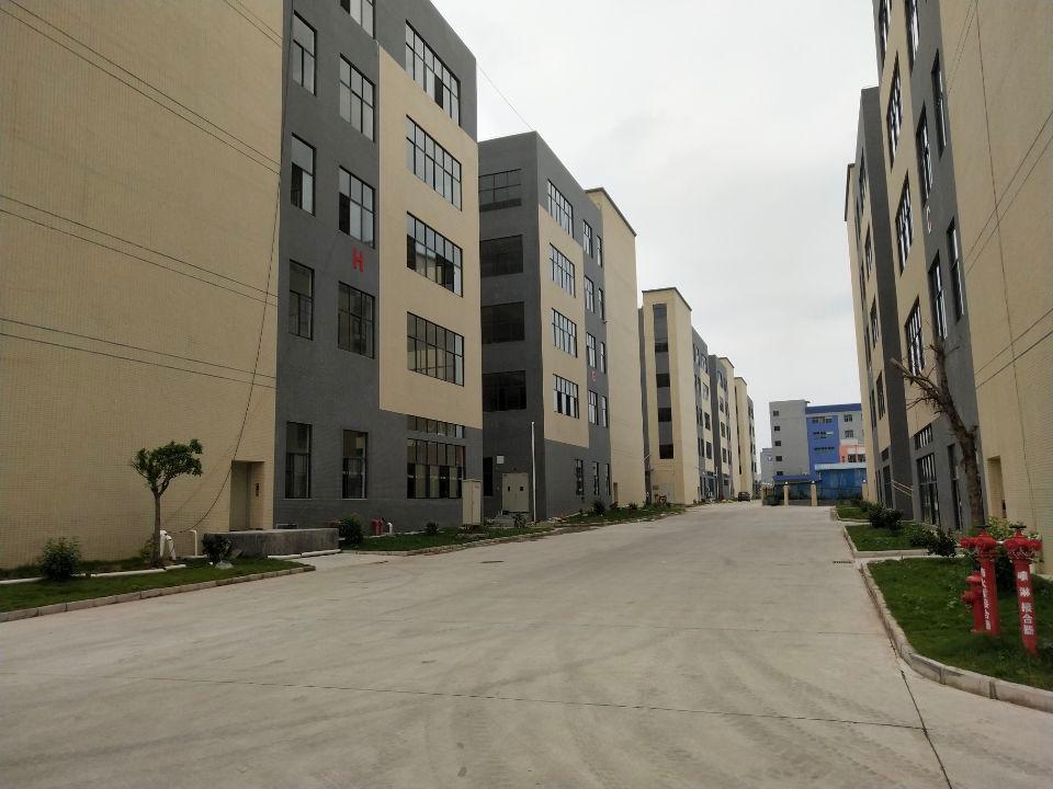公明新出楼上原房东一整层2050,无公摊,租金20,带红本