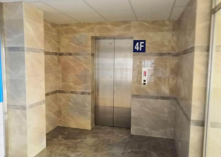 黄埔区东区开创大道边精装修办公室出租图片3