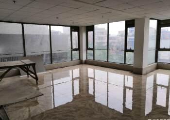 黄埔区东区开创大道边精装修办公室出租图片2