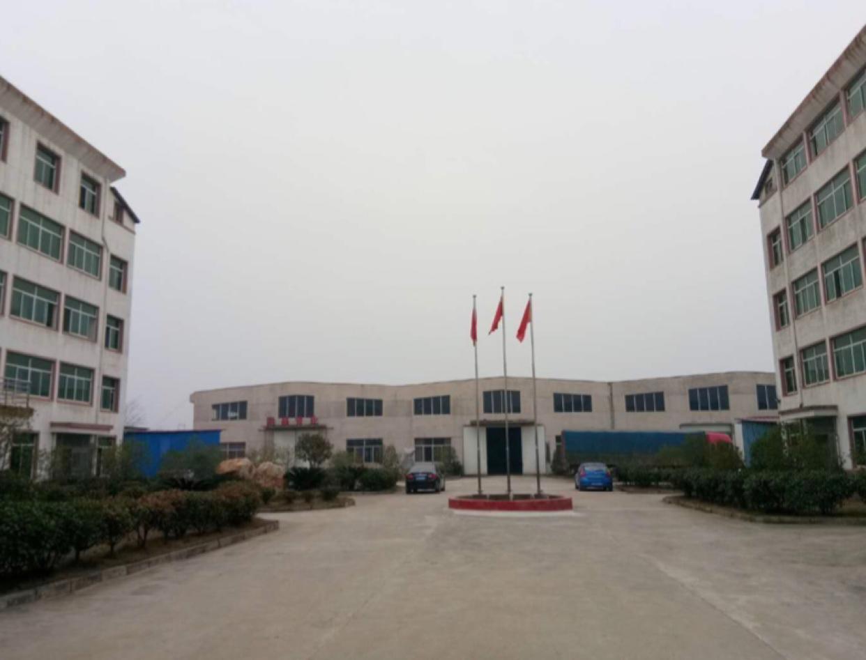 江西南昌市20000方国有厂房低价出售