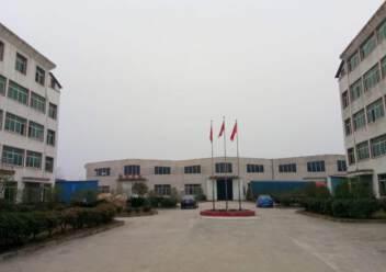 江西南昌市20000方国有厂房低价出售图片1