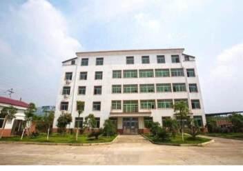 江西南昌市20000方国有厂房低价出售图片2
