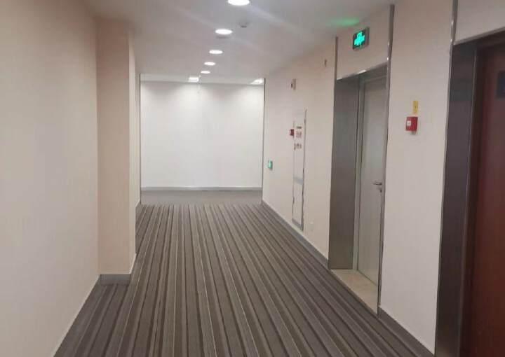 黄埔区东区开创大道边骏功路边办公室50平方米出租图片2
