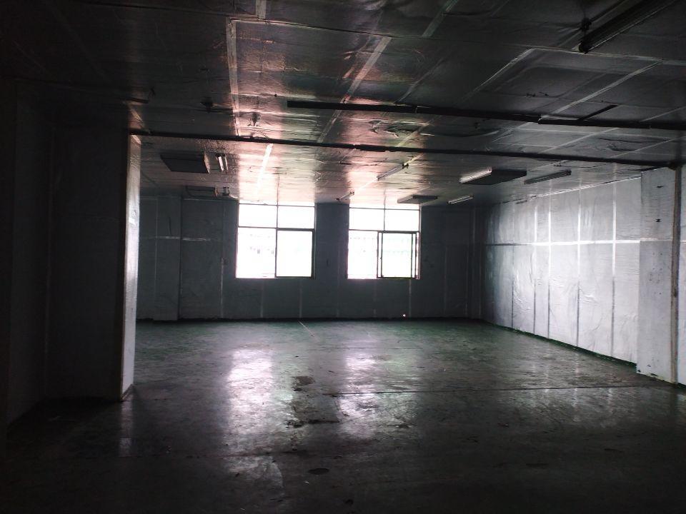 公明厂房招租,二楼400平米