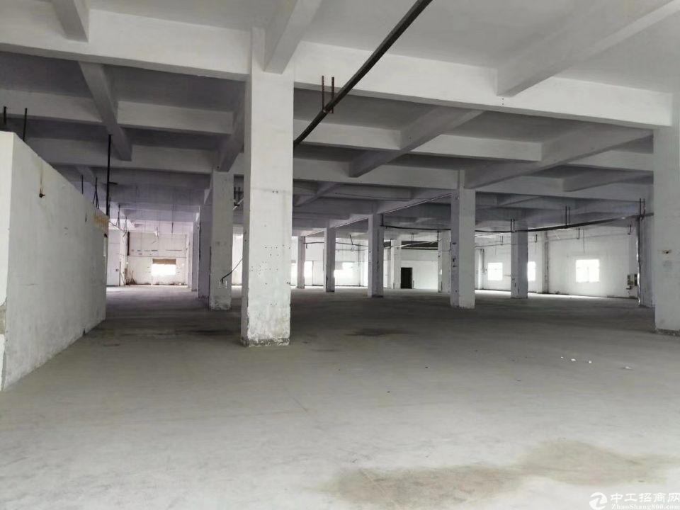 3.2万平米独院500平米起分租