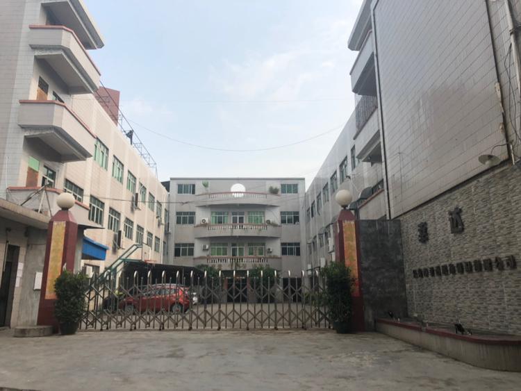虎门镇,个人厂房分租