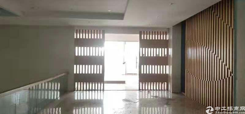 长安镇新出独院厂房出租13800平方-图6