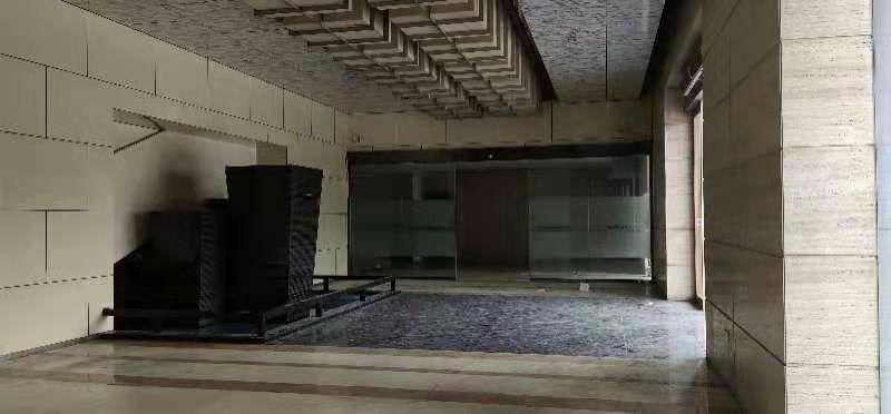 长安镇新出独院厂房出租13800平方-图7