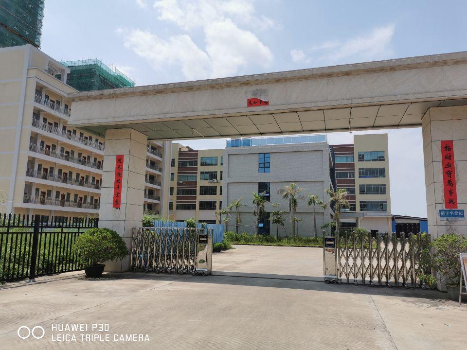 惠城区水口镇新出一楼带装修1600