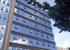 高大上写字楼,全新,原房东,整租分租都可