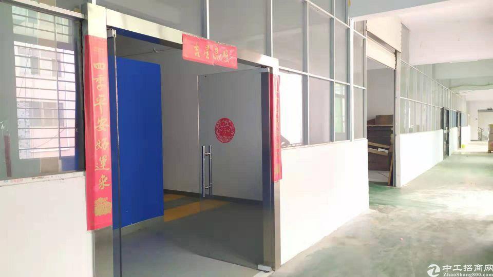 东莞市长安镇街口工业园一楼550方可做cnc数控冲压五金加工