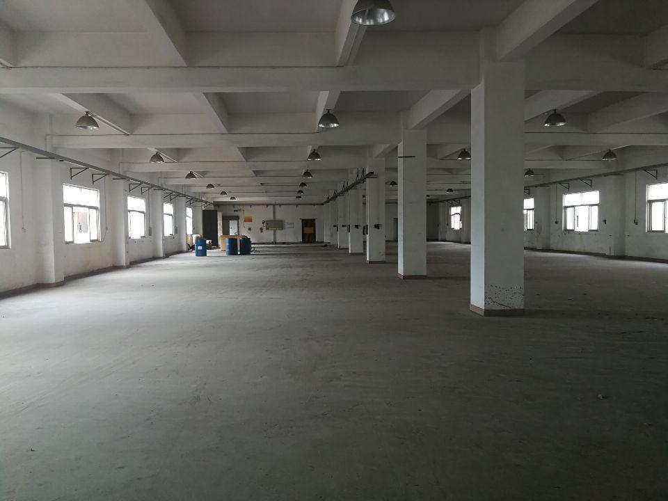 凤岗五联新出原房东独门独院7000平