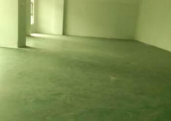 凤岗镇龙平西路边上办公室80平起分图片6