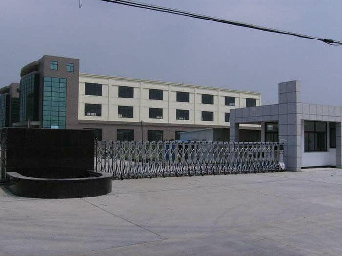 从化明珠工业园全新标准厂房15680方对外招租,大小可分租