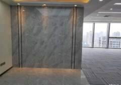 龙岗区横岗地铁站旁银信中心房东直接招租租金69元