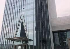 坪山豪华装修办公室出租2000平米可分租