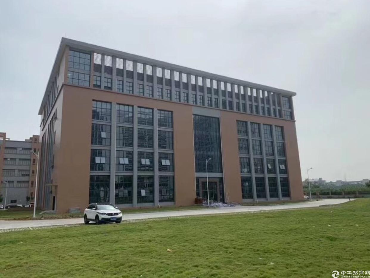 长安镇小独院4000平方厂房出租。